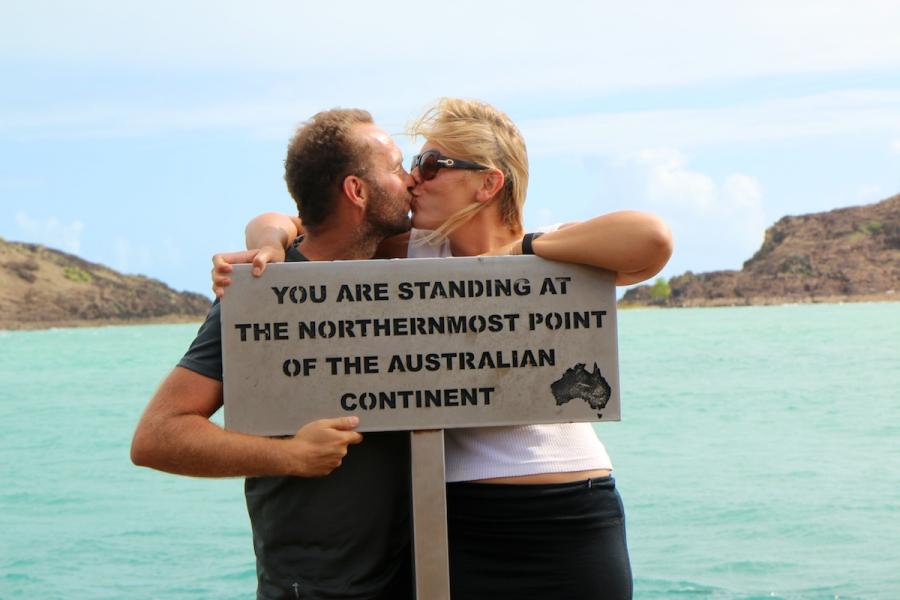 Dating Bali expats